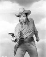 Cowboy film