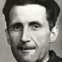 The George Orwell Challenge – Common Lodging Houses (1932)