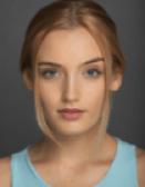 Robyn Isabelle Edwards