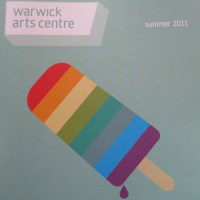 Review – The Government Inspector, Warwick Arts Centre, 28th May 2011