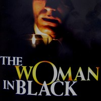 Review – The Woman in Black, Royal and Derngate, Northampton, 9th October 2012