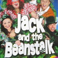 Review – Jack and the Beanstalk, Lyceum Theatre Sheffield, 4th January 2014