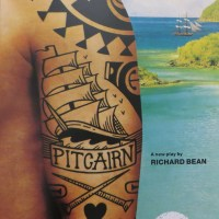 Review – Pitcairn, Minerva Theatre, Chichester, 20th September 2014