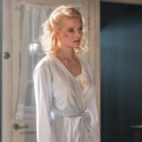 Review – A Streetcar Named Desire, Leicester Curve Studio, 24th October 2015