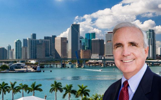 Image result for gimenes miamidadee