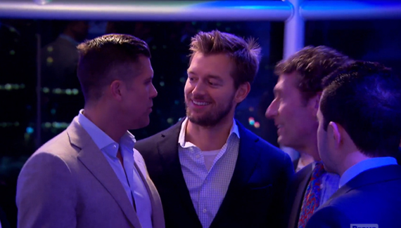 Million Dollar Listing New York Season 4 | MDLNY