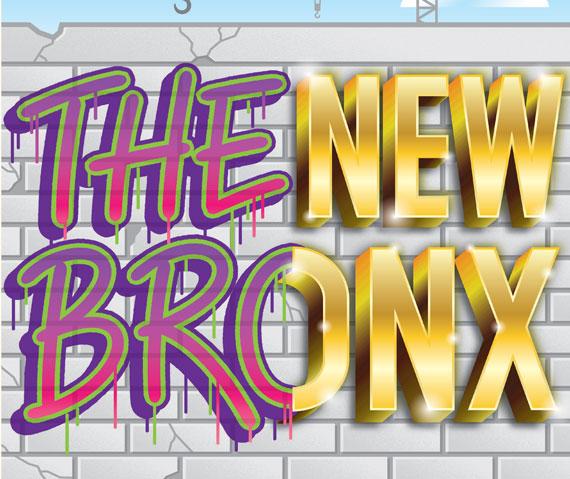 Fresh Direct Warehouse Bronx