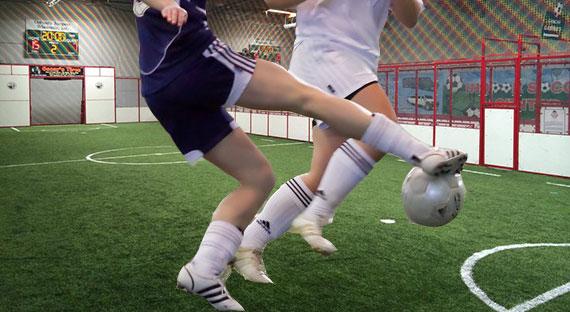 Image result for indoor soccer