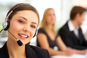 Inside Sales Agent ISA