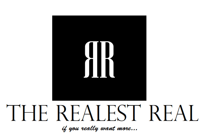 The RR Logo