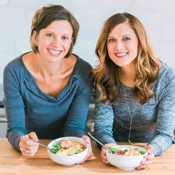 The Real Food Dietitians   Happy One Year Blogiversary! https://therealfoodrds.com/happy-one-year-blogiversary/