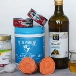 5 Must-Have Pantry Staples