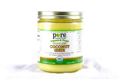 What is Ghee? Ask the Dietitians | The Real Food Dietitians| https://therealfoodrds.com/what-is-ghee/