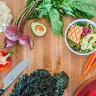 8 Mealtime Habits to Improve Digestion