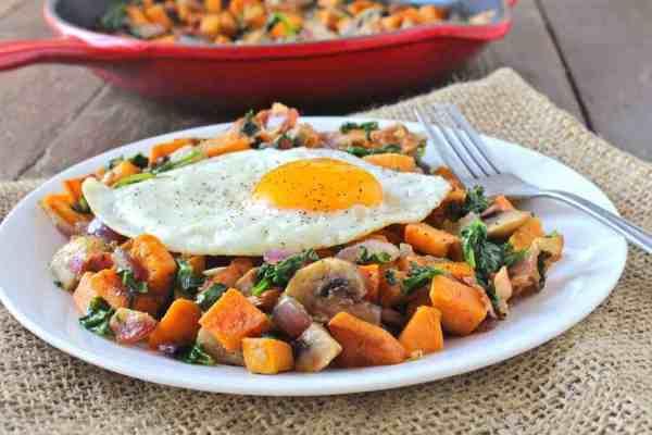 Weekly Meal Prep Menu: No. 3   The Real Food Dietitians   https://therealfoodrds.com/weekly-meal-prep-menu-no-3/