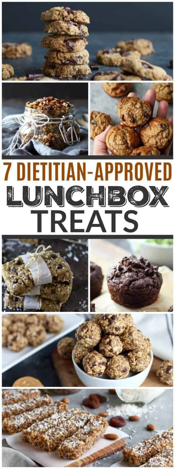 7 Dietitian-Approved Lunchbox Treats   The Real Food Dietitians   https://therealfoodrds.com/7-dietitian-approved-lunchbox-treats/