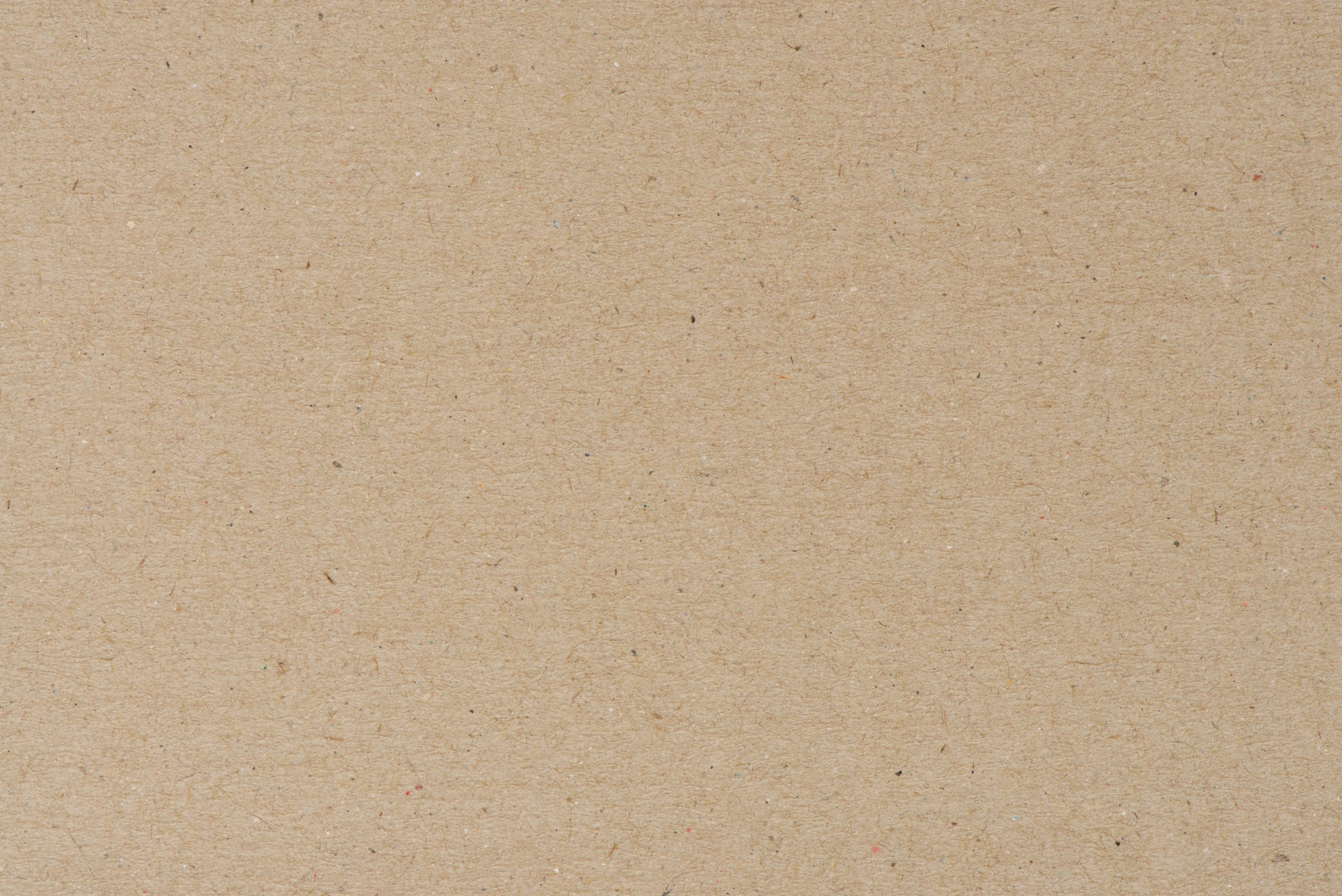 kraft paper texture 10,678 best kraft paper texture background highdefinition free stock photos download for commercial use in hd high resolution jpg images format kraft paper texture background highdefinition, free stock photos, kraft paper texture background highdefinition, kraft paper texture background, paper texture background highdefinition, kraft paper.