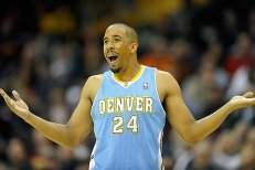Andre-Miller-wants-to-know-why-hes-sitting.-David-Richard-USA-TODAY-Sports