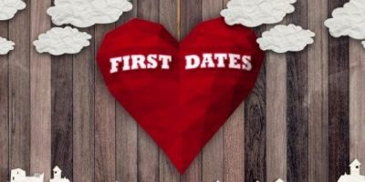First Dates UK