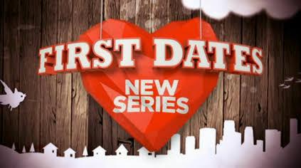 First Dates AU – Season 04 (2020)