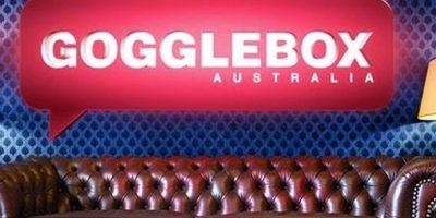 Gogglebox AU