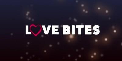 Love Bites – Season 01 (2020)