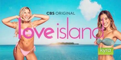 Love Island US – Season 03 (2021)