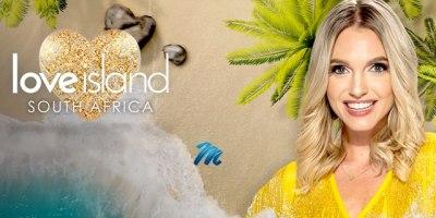 Love Island South Africa – Season 01 (2021)