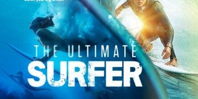 Ultimate Surfer – Season 01 (2021)