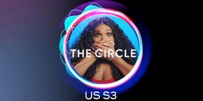 The Circle US – Season 03 (2021)