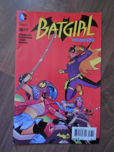 batgirlcomic