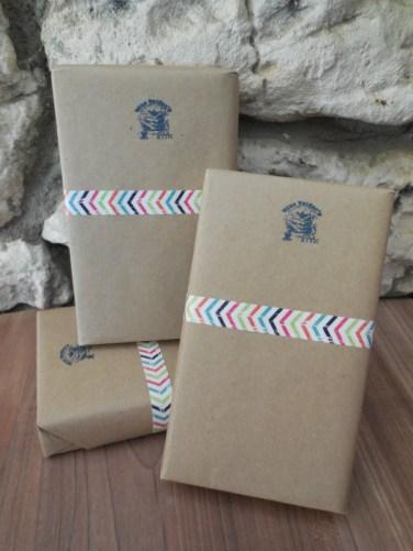 wrappedbooks1