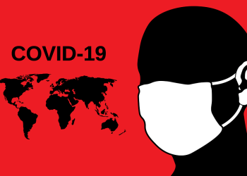 Global Covid-19 caseload tops 231.4 mn; Deaths surge to more than 4.74 mn