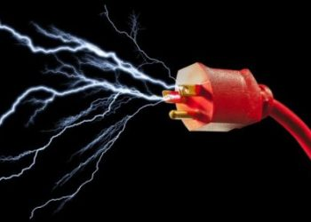 Youth Electrocuted After Coming In Contact With 33KV Transmission Line In Rajouri