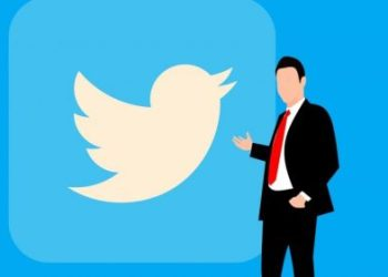 Twitter to launch Super Follows tool for users with 10K followers