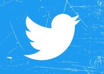 Immediately Comply With IT Rules', Centre Serves Last Notice On Twitter; Warns Of Penal Action