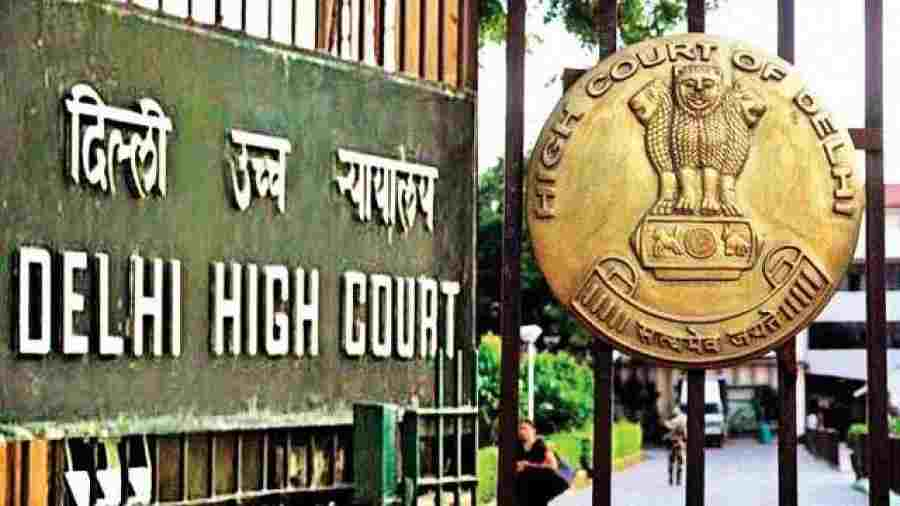 Delhi HC Refuses to Stay Notice Issued To WhatsApp By CCI