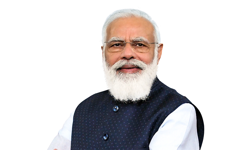 PM Modi To Chair Council of Ministers Meeting on Wednesday