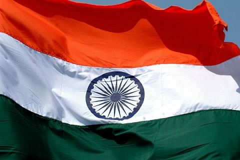 India asks its citizens in Afghanistan to exercise caution in view of spike in violence