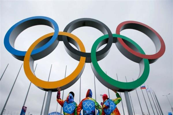 Tokyo records virus cases days after Olympics begin