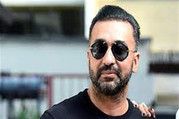 Fresh FIR in pornography case; names producers of Raj Kundra's firm, actress Gehana Vashishth