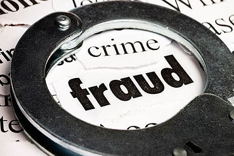 J&K Cyber Police nabs fraudster from Haryana for duping Reasi resident of Rs 19 lakh