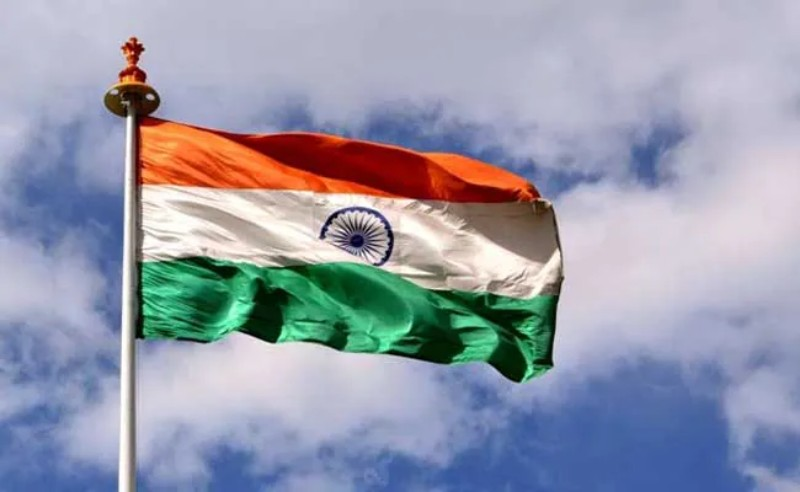 Goa Chief Minister's Stern Warning As Locals Stop Navy From Unfurling National Flag