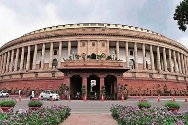 Parliamentary panel on Home Affairs to visit J-K, Ladakh; to review working condition of ITBP, CRPF, BSF