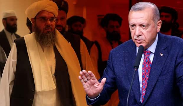 Opinion | Turkish Aim in Afghanistan: Risk or Revival?