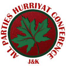 Govt actions of August 5, 2019 only complicated J&K dispute further: Hurriyat