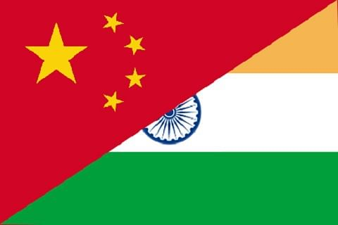 India, China pull out troops from friction point Gogra in Ladakh