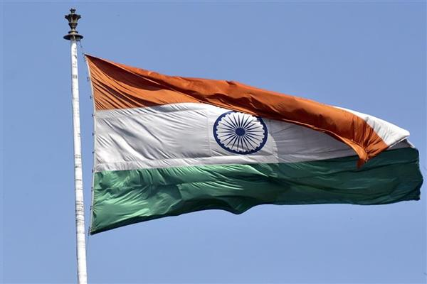 Iconic One World Trade Center to be lit in colours of the Indian flag on August 15