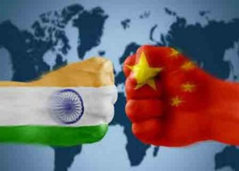 India snaps back at China for accusation over Galwan Valley clashes