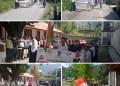 NYK Poonch organised Fit India Freedom Run under Azadi Ka Amrit Mahotsav at Loran